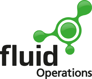 Fluid Operations AG